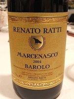 barolo_renato-ratti