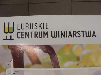 Lubuskie Centrum Winiarstwa