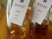 batic-rose
