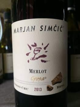 simcic-merlot-opoka