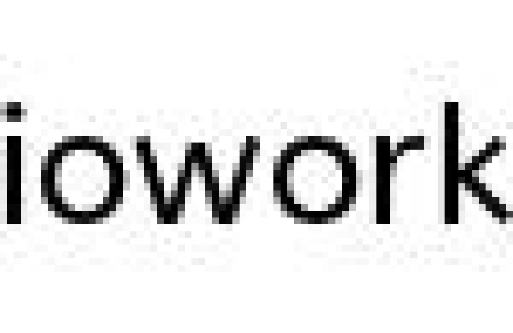 The Studio Roseville Grand Opening at the Downtown Location.