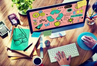 Studioxine s'engage pour une communication durable et responable