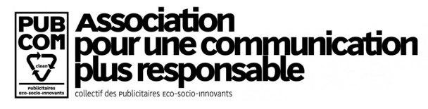 Association pour une communication plus responsable