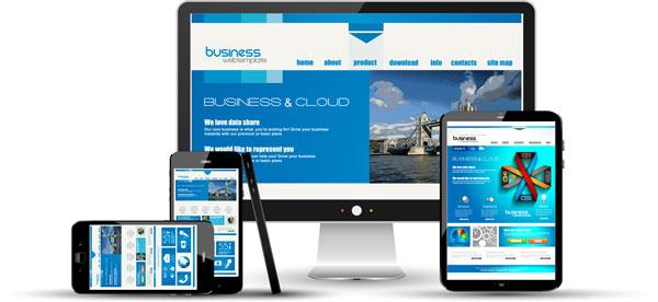 site web WordPress pour auto-entrepreneurs