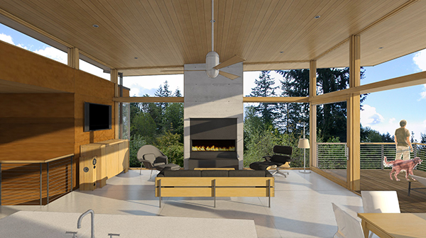 10-Studio Zerbey -Interior 6