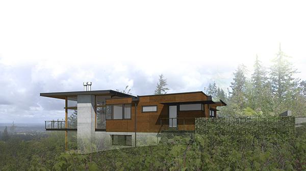 3-Studio Zerbey -Exterior 1