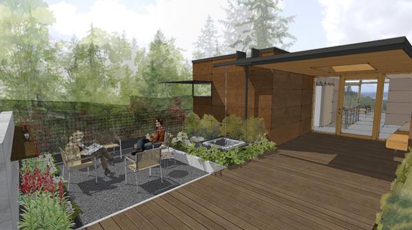 4-Studio Zerbey -Exterior 4