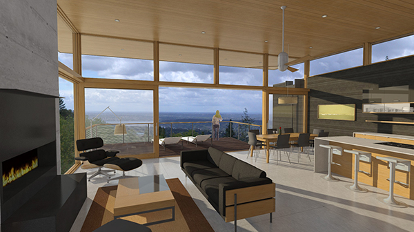 5-Studio Zerbey -Interior 1