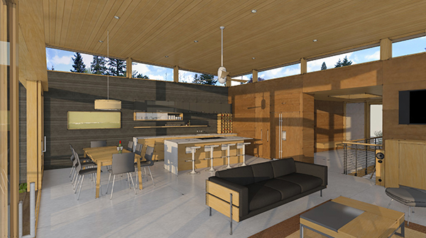 8-Studio Zerbey -Interior 4