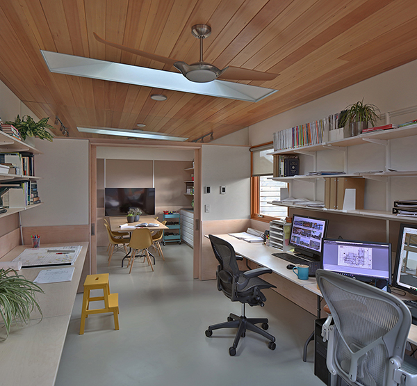 Studio Zerbey Architects-Backyard Office & Workshop_1