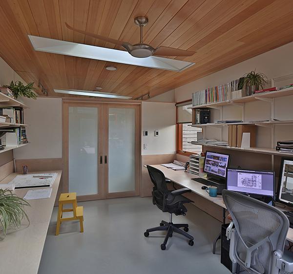 Studio Zerbey Architects-Backyard Office & Workshop_2