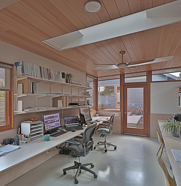 Studio Zerbey Architects-Backyard Office & Workshop_6