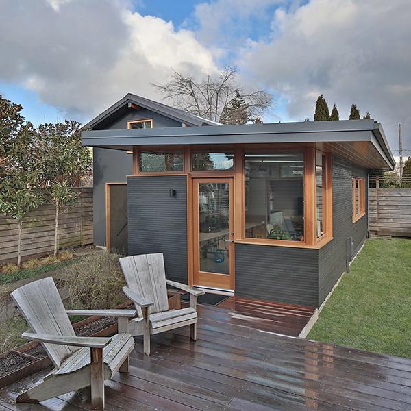 Studio Zerbey Architects-Backyard Office & Workshop_9