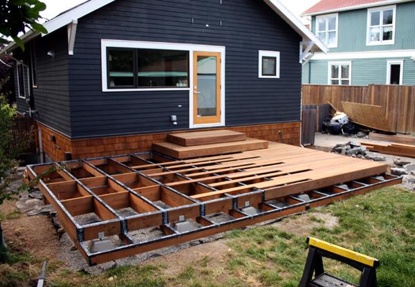 deckprogress3_063011