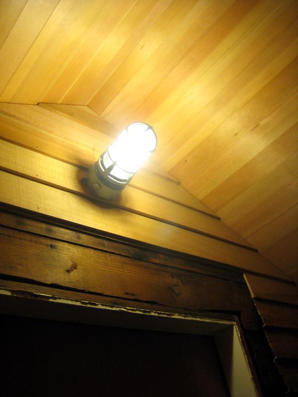 interiorlight_110109