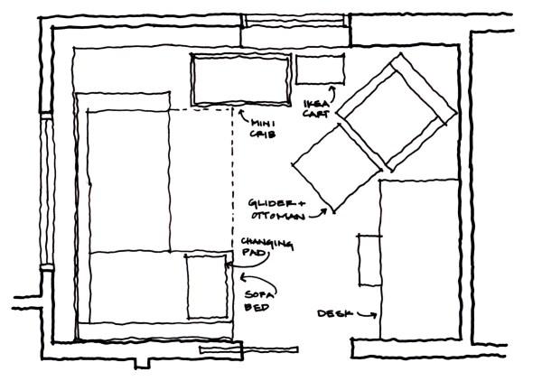 nursery_basement