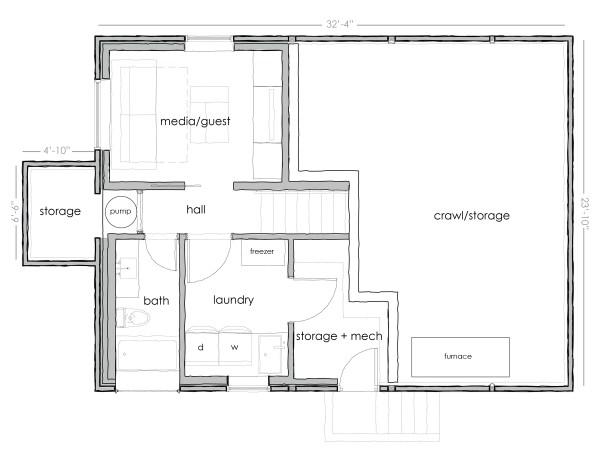 zerbey_basementplan_061212