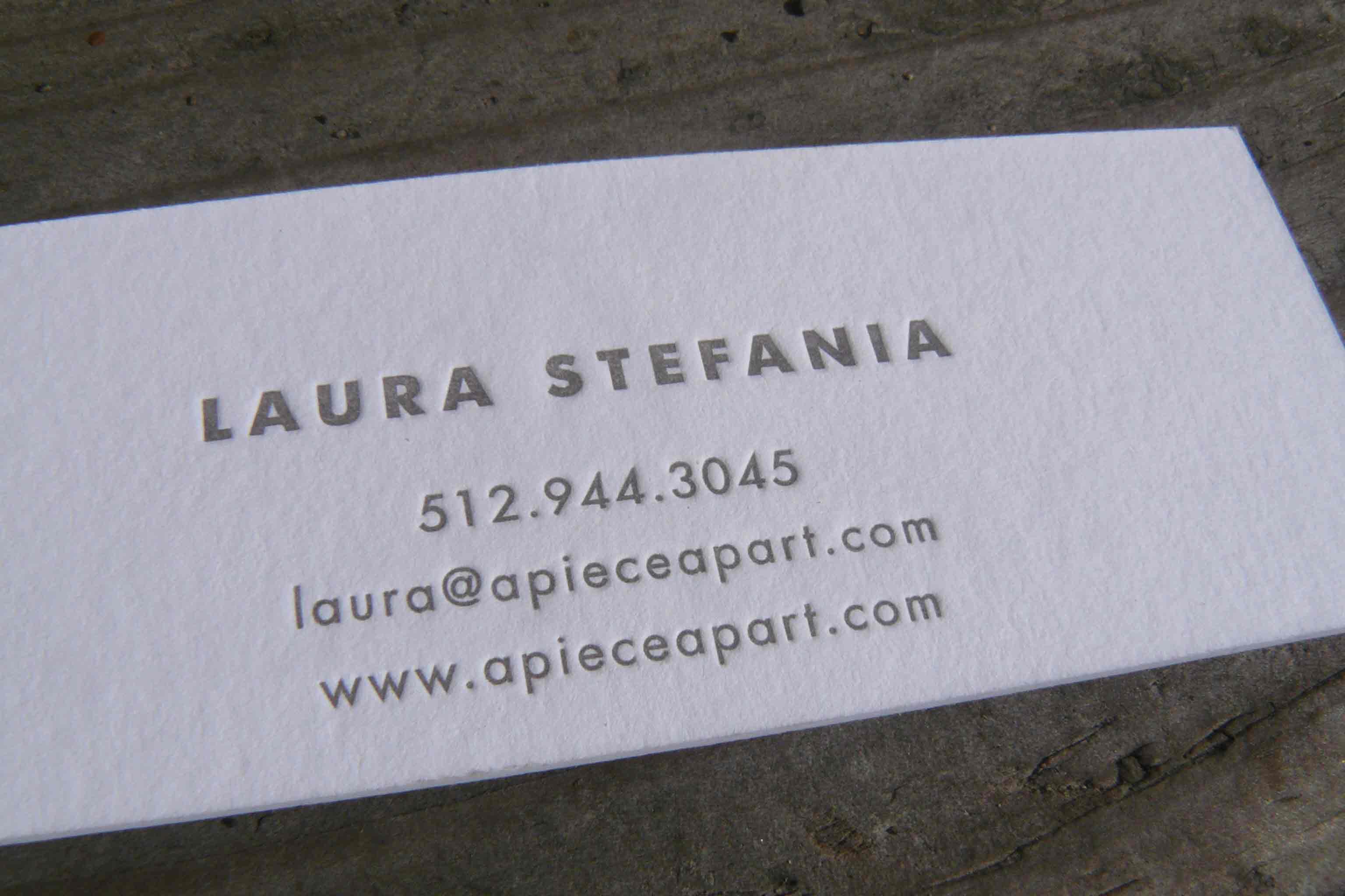 Apiece-Apart-back