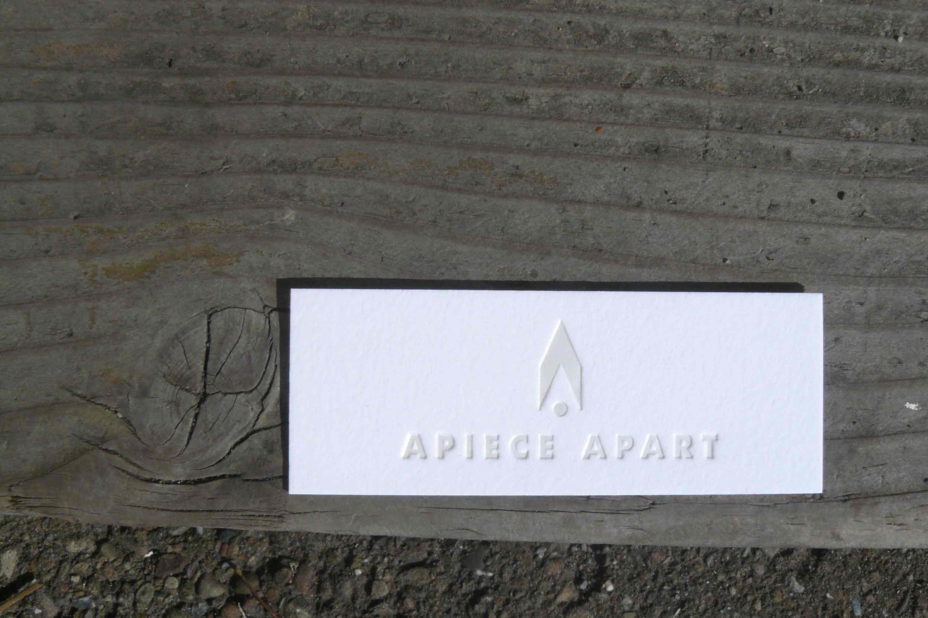 Apiece-Apart-on-wood