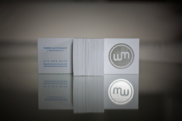 BusinessCardbackfront