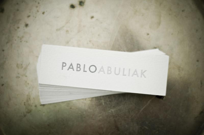 Pablo BC 2