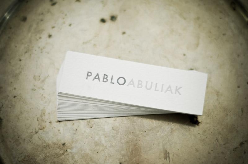 Pablo BC 3