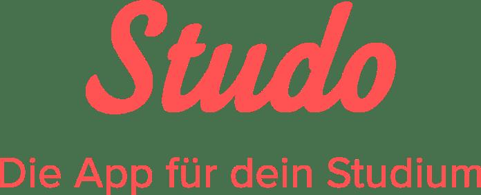 Studo Logo