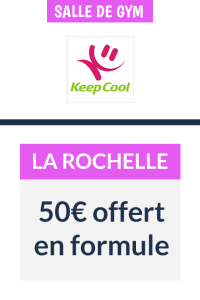Keep-cool-Coupon.png