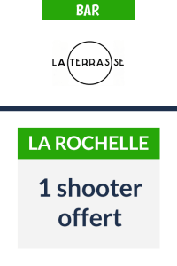 La-terrasse-Coupon.png