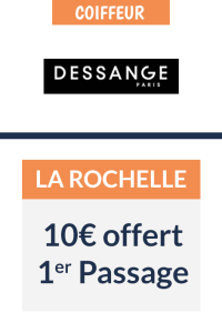 dessange-Coupon.png