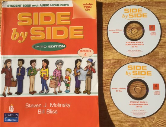 side by side book4