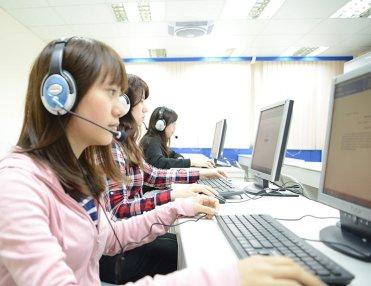 student-toefl01-4