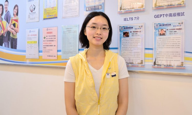 student-toefl10