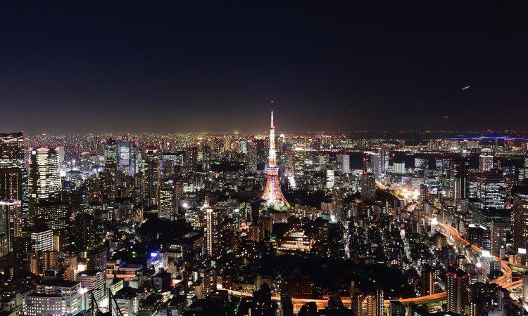 study-japan01