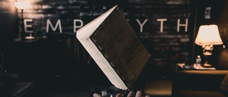 精選好文-閱讀