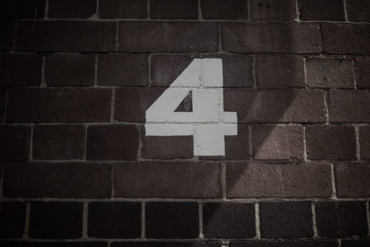 5招雅思聽說拿高分