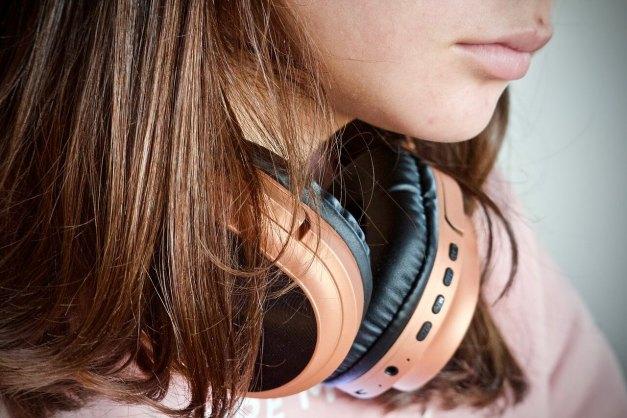 考到多益800分-聽力怎麼準備?