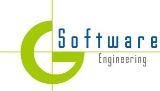 Software Engineering Scope in Pakistan Career