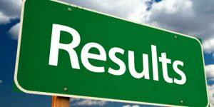 Cadet College Kohlu Admission Class 7th CTSP Test Result 2021