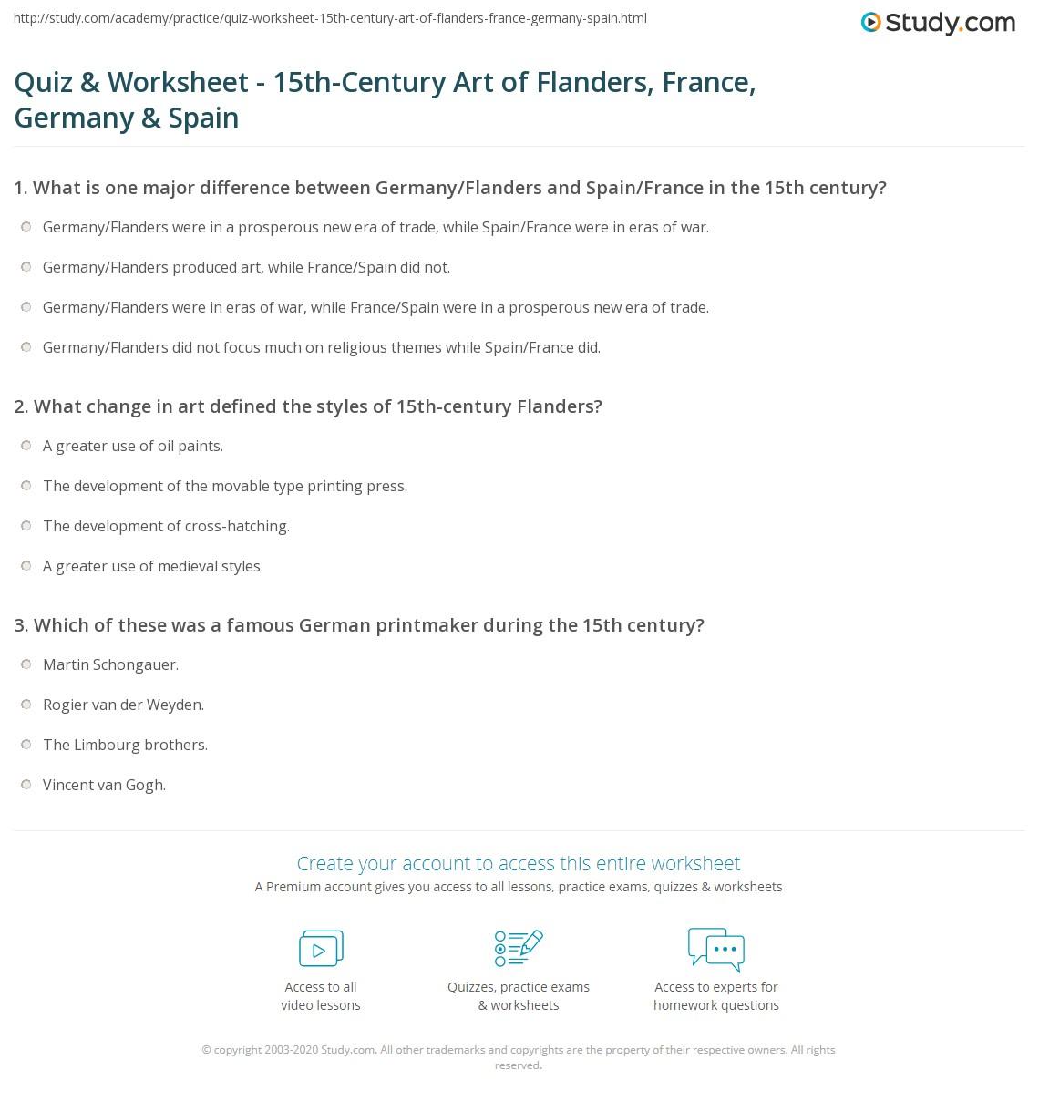 Cross Hatching Worksheet Math