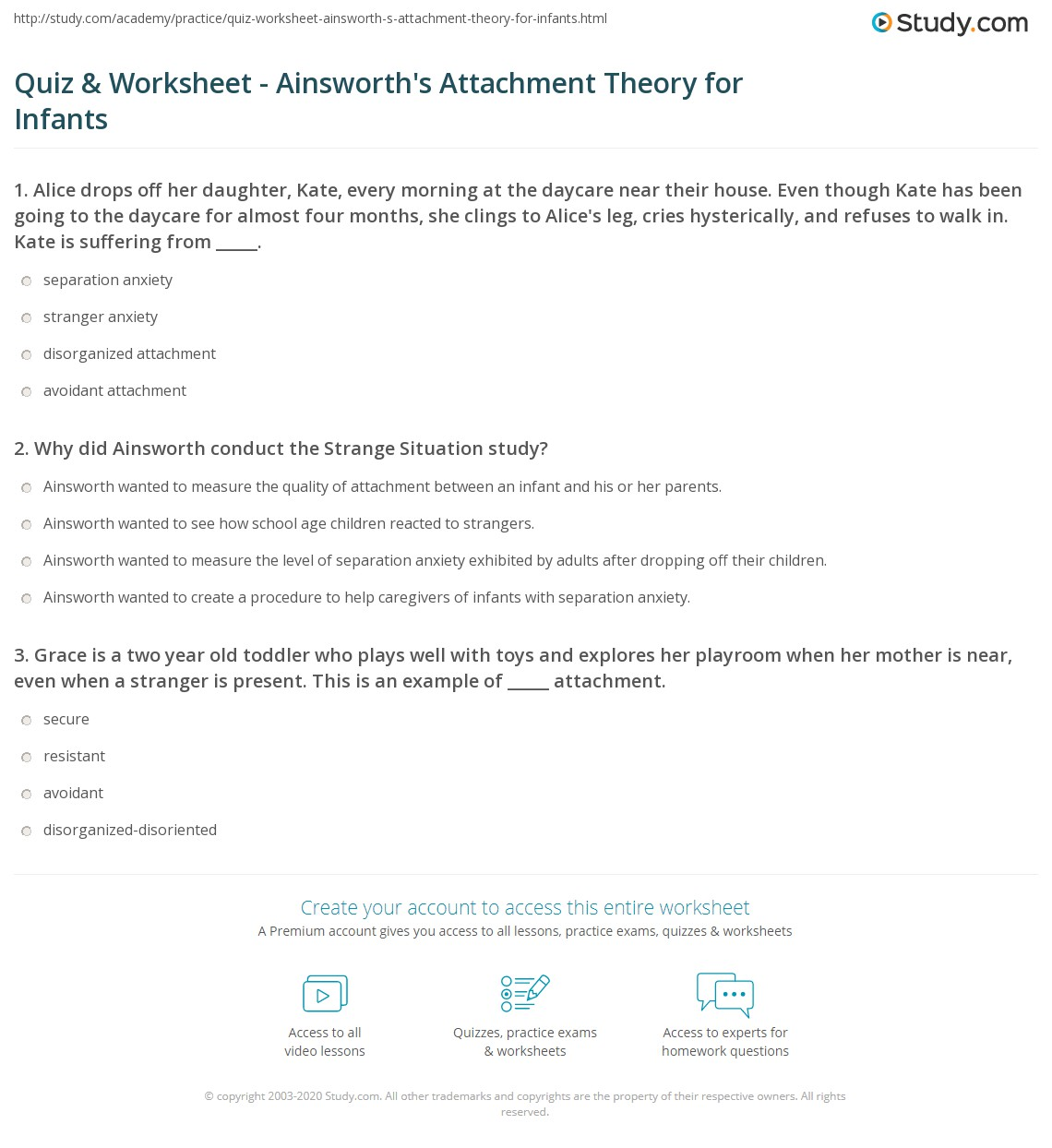 Independent And Dependent Variables Practice Worksheet