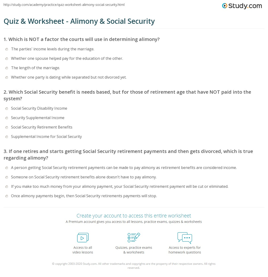 Worksheet Social Security Tax Worksheet Grass Fedjp Worksheet Study Site