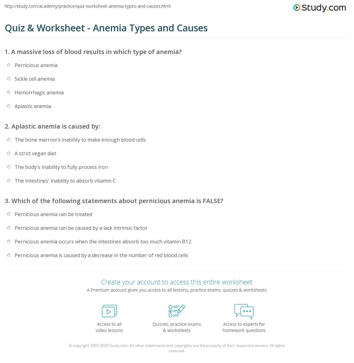 Worksheet Function Machines
