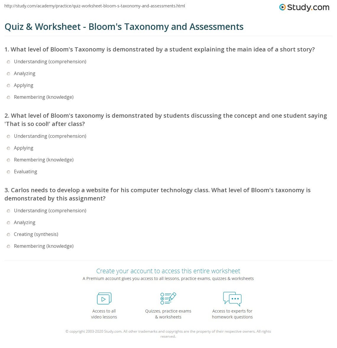 Reading Mastery Worksheet For Grade 1 Answer Key