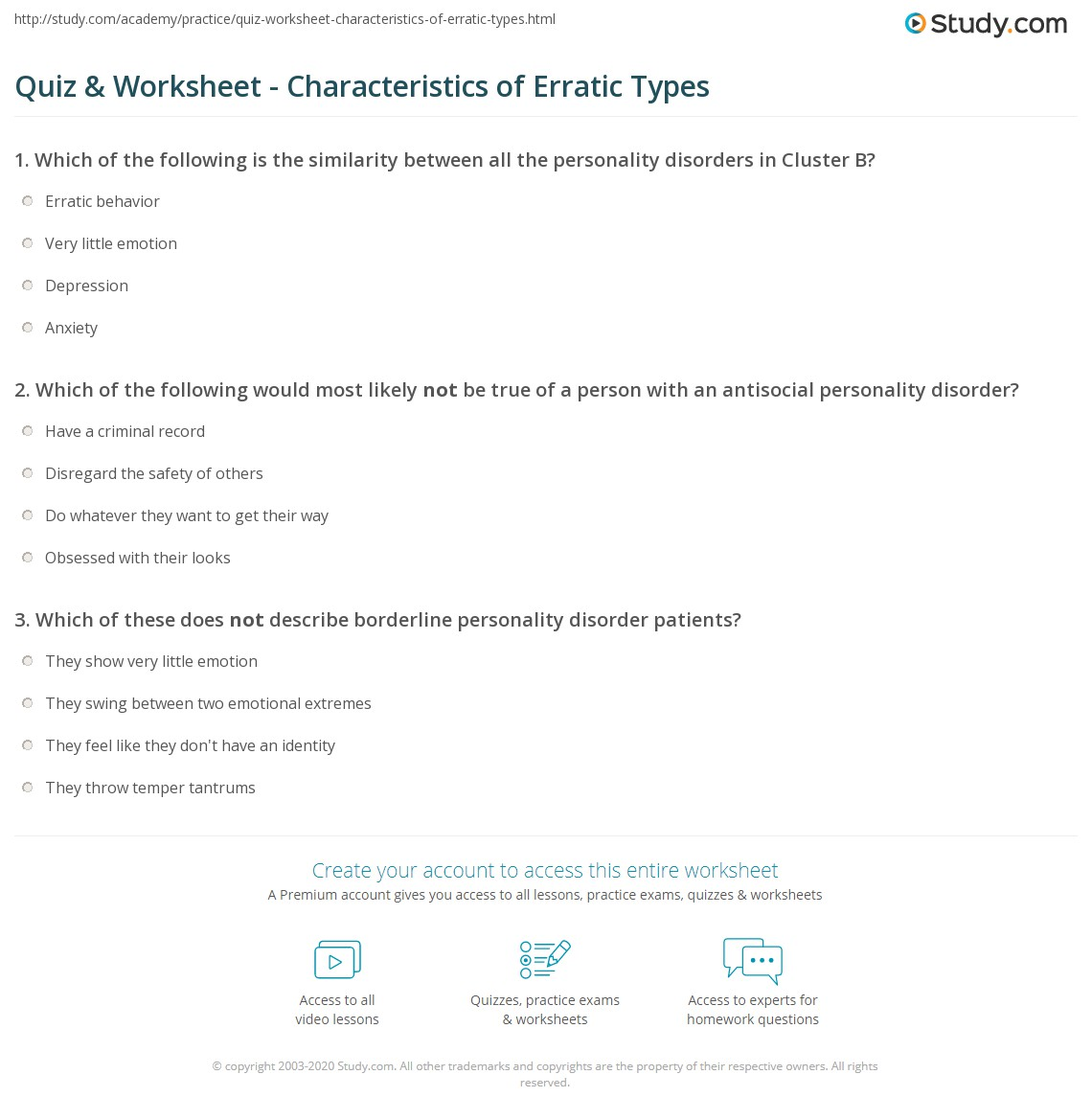 Julius Caesar Theme Worksheet Answers