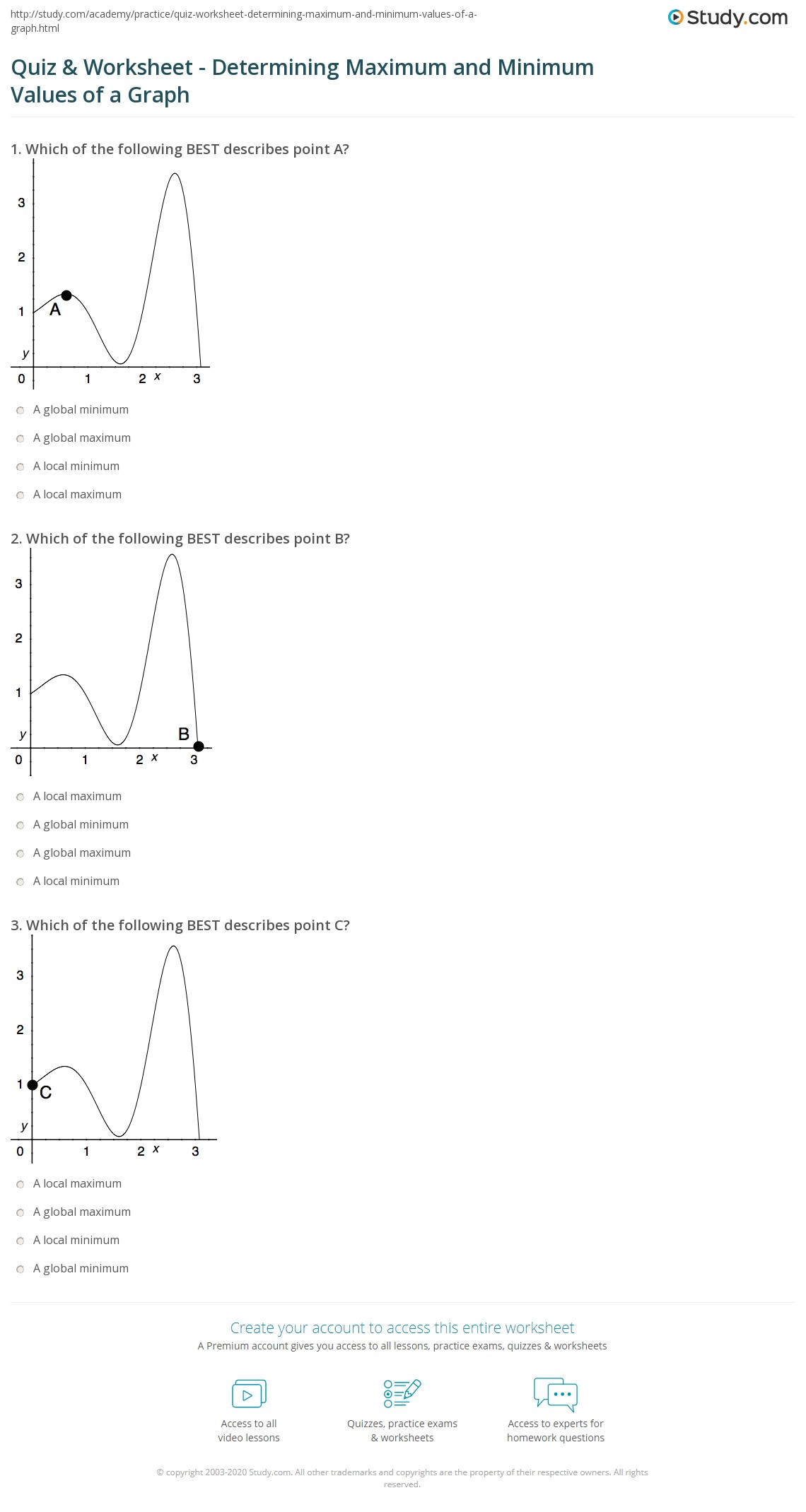 Graphing Systems Of Equations Worksheet Doc