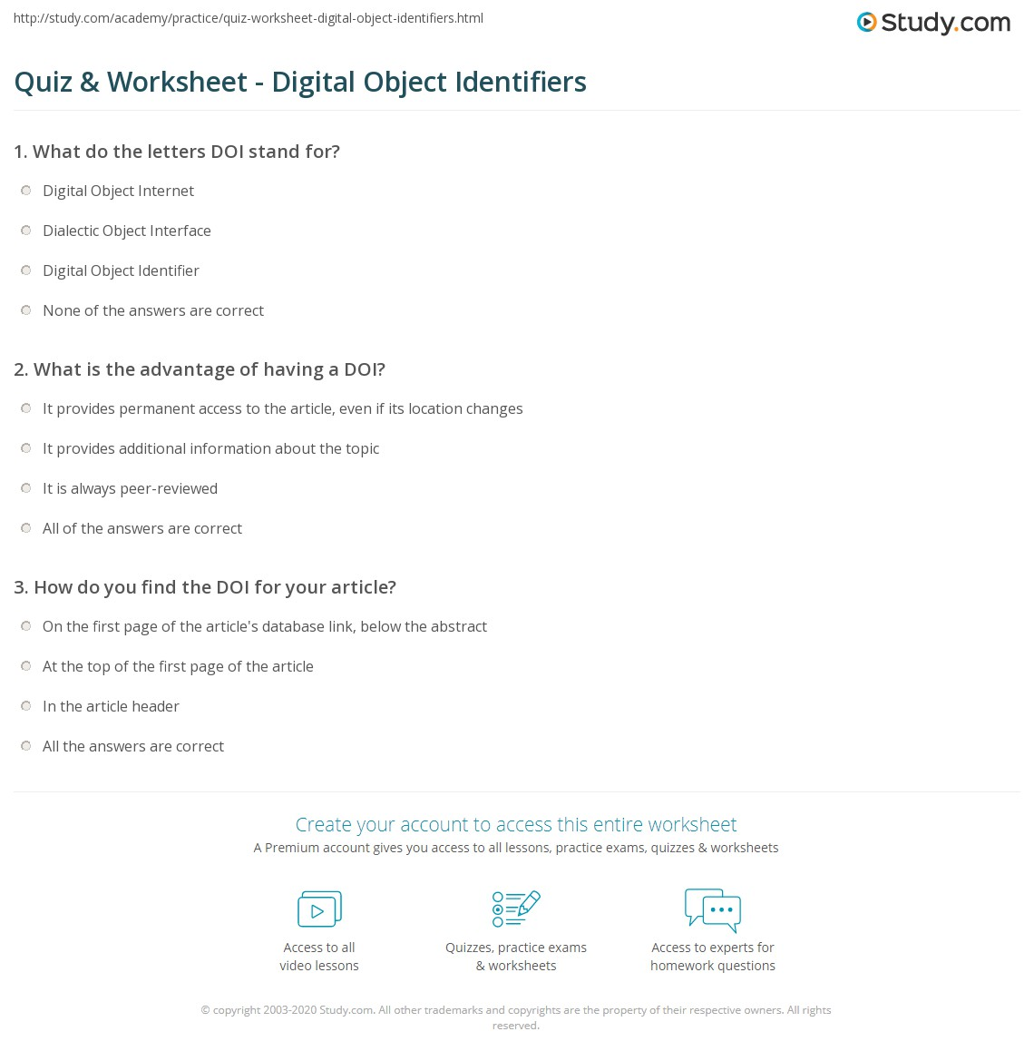 Satire Worksheet Answers Printable Worksheets And Activities For