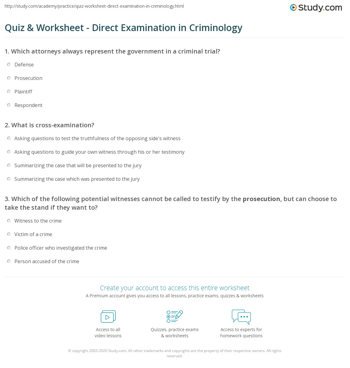 Eftps Business Worksheet