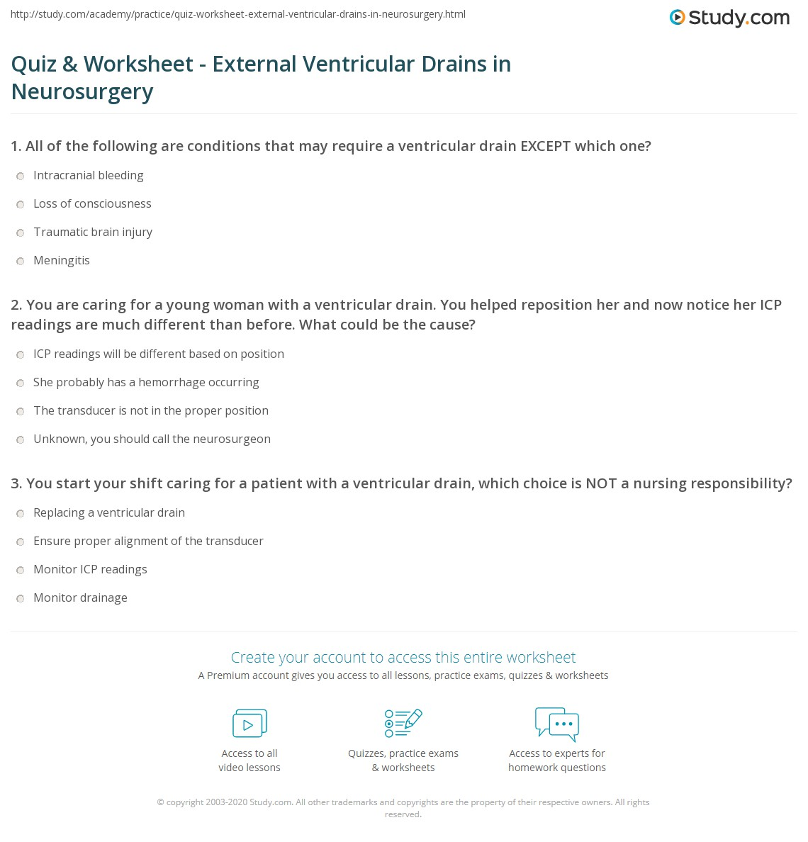 This is an image of Free Printable Ecosystem Worksheets within level organization ecosystem