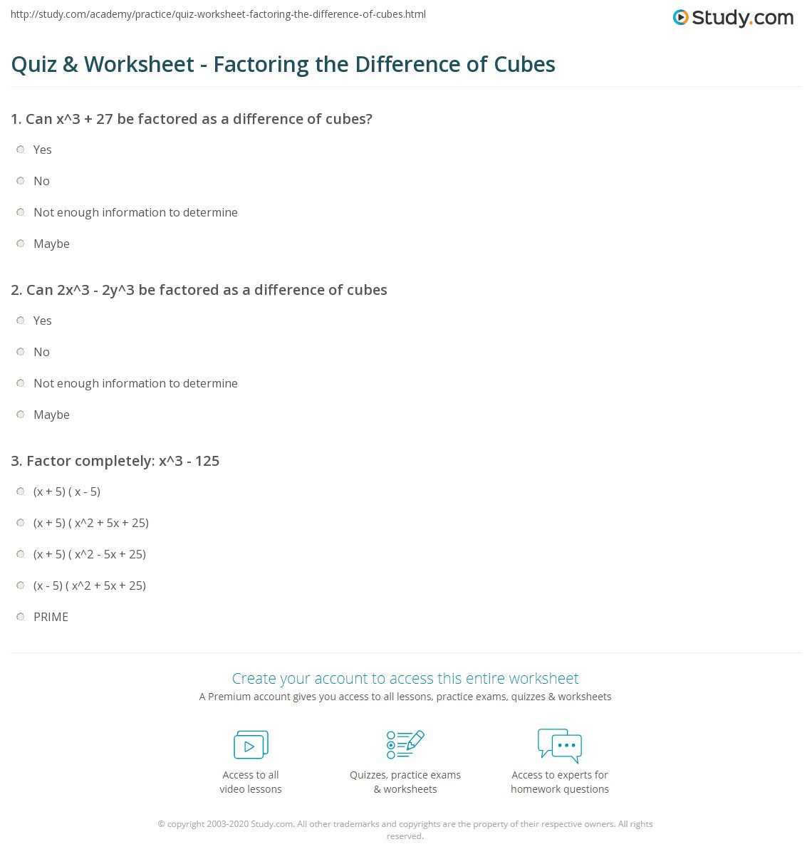 Addition And Subtraction Of Fractions Worksheets Doc